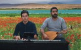 KAFAMA SIKAR GİDERİM Piyanist AHMET KAYA şarkıları Piyano Resitali Özgün Halk Dinle Be