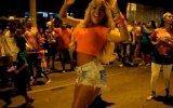 Gregor Salto - Samba Do Mundo ft. Saxsymbol, Todorov view on izlesene.com tube online.