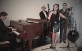 Postmodern Jukebox - Come And Get It (Selena Gomez Cover)