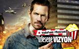 Vodafone FreeZone İzlesene Vizyon (10 Nisan 2014)