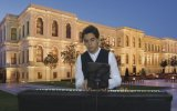 AĞLAMA DEĞMEZ HAYAT Piyano Solo NOSTALJİK Şarkılar RÜYA GİBİ HER HATIRA YAŞANTI BANA Ders Egzersiz 1