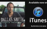 Dallas Smith - Slow Rollin' (Audio)