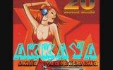 Mezdeke - Get Busy (Remix) Darbuka Show