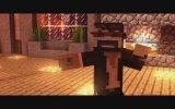 Tryhardninja Feat Captain Sparklez - Revenge view on izlesene.com tube online.