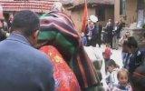 Somut Olmayan Kültürel Miras Harmanyeri view on izlesene.com tube online.