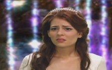 Kayıp Prenses 24. Bölüm