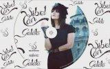 Sibel Can 2014  Galata Albümü 08  Erkek Erkeğe ( Düet : Fettah Can )