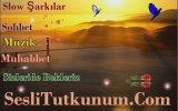 Ahmet Selçuk İlhan - Hatıran Yeter ( Niran Ünsal ) Yeni 2014