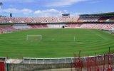 2014 Dünya Kupası stadyumları | Beira Rio Stadyumu view on izlesene.com tube online.