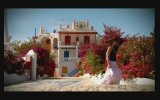 Edward Maya & Vika Jigulina - Stereo Love view on izlesene.com tube online.