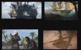Assasin's Creed Iv Sail