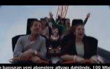 TTNET FİBERNET 3'lü Avantaj Kampanyası