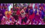 Lungi Dance - T Series view on izlesene.com tube online.