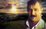 Azer Bülbül - Yaralandın