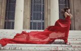 Emmanuelle - Fausto Papetti view on izlesene.com tube online.