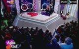 Cüneyt Şentürk  Tv 8 Rumeli Trakya Oyun Havaları Düğünleri