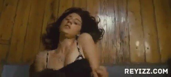 Masaj Sevisme Turk Erotikleri Seks 18Porno Sex İzle Seyret