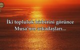 dock recordz [ Şuara feat 014 tiryaki - yine hep s view on izlesene.com tube online.