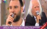 Haydar Dümen İle Alişan Düet Yaptı view on izlesene.com tube online.