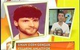 Sinan Özen Eski Nostalji Fotoğrafları Hakkındaki Yorumu 2.sayfa Programı 2012