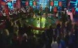 Sinan Özen Ali Altay Hareketli Şarkılar Gecenin Işıltısı