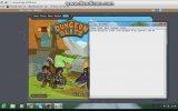 Dragon Blitz view on izlesene.com tube online.