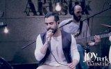 Gökhan Türkmen - Yaramaz (Akustik Canlı Performans)