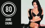 Dünyanın En Güzel 100 Kadını