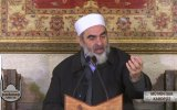 16) Mü'min İsek Kardeşiz - (Şehzâdebaşı Sohbetleri) - Nureddin Yıldız - Sosyal Doku Vakfı