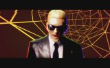 Eminem - Rap God (Official Video)