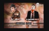 Dj Army & M.U.A - Cibili Mix