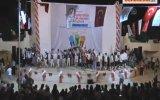 14. Uluslararası Halk Dansları Festivali