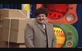 Şevket'in Laneti - Güldür Güldür Show view on izlesene.com tube online.