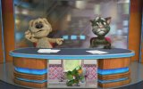 Talking Tom & Ben News - Haber Bülteni