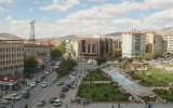 Neşet Ertaş Şirin Kırşehir By Daraske