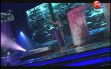 Fiebre De Baile - Stripdance - Anita Alvarado view on izlesene.com tube online.