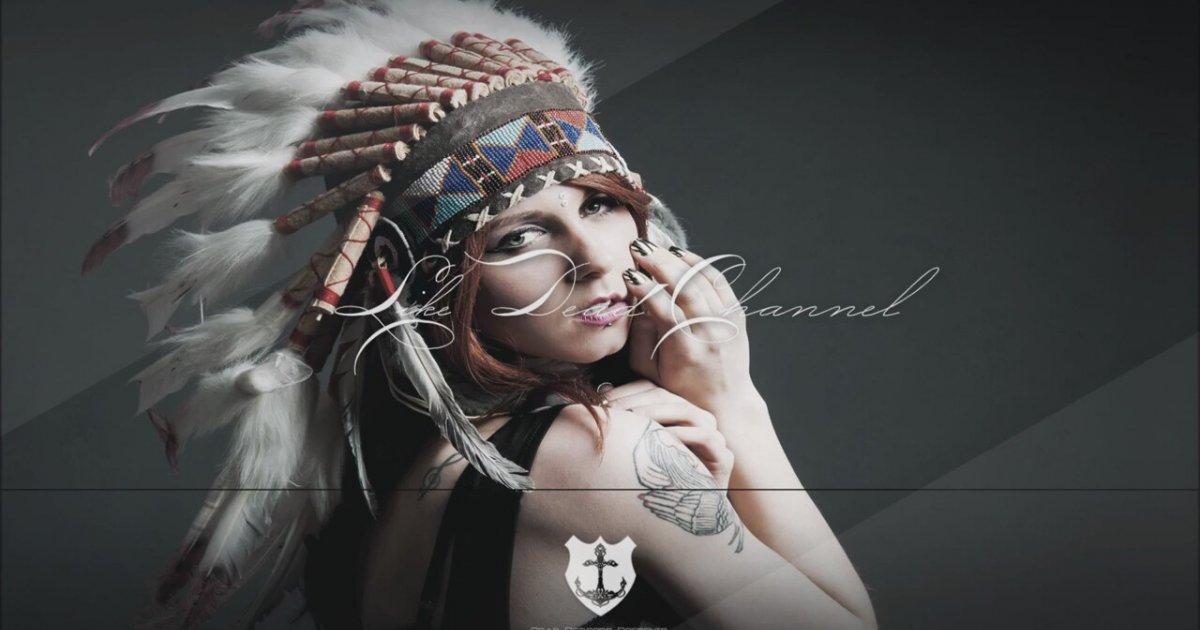 Sia Chandelier Dustin Que Trap Remix