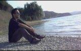 Süleyman Sevinç - Yeşil Ördek Gibi Daldım Göllere