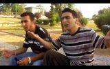 Tarsus'lu Sevinç Kardeşler - Nem Kaldı (klip-2011)