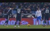 Cristiano Ronaldo - En İyi 10 Frikik Golleri