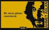 Ahmet Aslan - Susarak Özlüyorum Seni