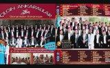 Çılgın Ankaralılar - Osmanlıdan Günümüze (2 CD) (2012)