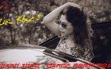 Thanh Thao - Dans Müzikleri Remix 2014