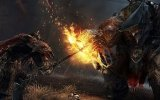 Lords Of The Fallen Ve Ay'ın Laneti