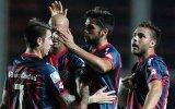 San Lorenzo 5 - 0 Bolivar | Maç Özeti (23.07.2014)