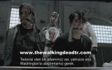 The Walking Dead 5.Sezon Fragman