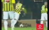 Fenerbahçe'nin Kaleci Korcan'a Attığı Şaibeli Goller