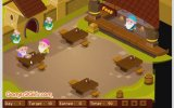 Pamuk Prenses ve 7 Cüceler Oyunu