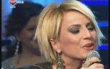Akşam Sefası - Ayşen Birgör & Alp Arslan - Şimdi Uzaklardasın