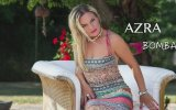 Azra  - Felegin Oyunu (Official Lyrics)